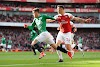 Xhaka in Trouble After Crashing Arsenal's Top 4 Hopes