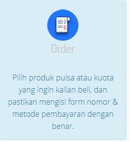 kuota-murah.com