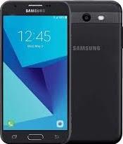 Tutorial Cara Bypass FRP Samsung Galaxy J3 2016 J320G Via Odin
