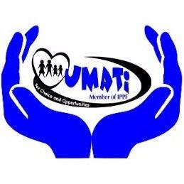 Job Opportunity at UMATI, Project Coordinator