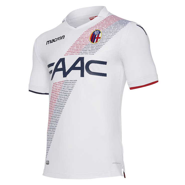 bologna-17-18-away-kit-1.jpg