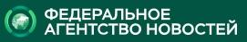 https://riafan.ru/765693-polnaya-ukraina-roman-nosikov-o-skandale-na-evrovidenii