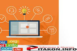 Kunci Membuat Web Besar Ide Besar Untuk Situs Web Blogging Tidak Lagi  Cukup