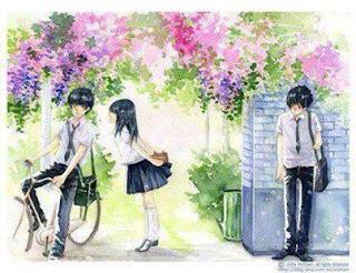 صور رومانسية جدا للأحباب