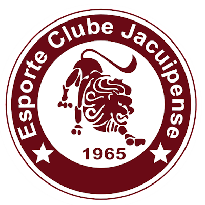 ESPORTE CLUBE JACUIPENSE