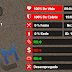 Hud LM - RP - MTA-SA
