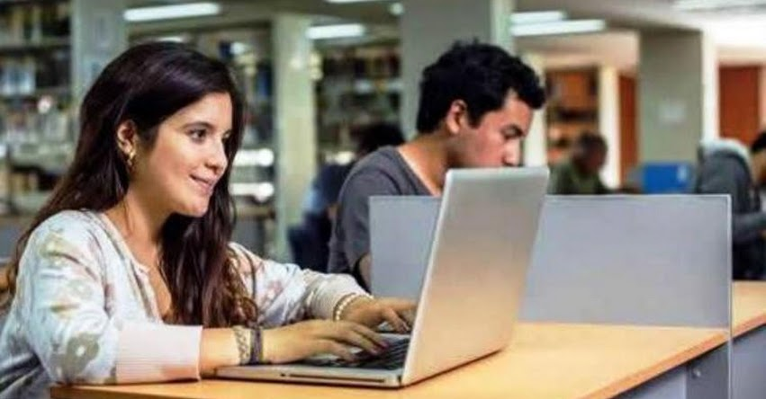 UNMSM: Universidad San Marcos organizará simulacro de admisión virtual para postulantes inscritos al examen de marzo (9 y 16 de agosto)