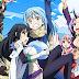 El anime That Time I Got Reincarnated as a Slime contará con 24 episodios; se estrena en Japón y EEUU