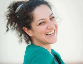 Θρήνος: Νεαρή Βεροιώτισσα απεβίωσε στο Κατάρ - Αγώνας δρόμου για να έρθει η πίσω η σωρός της