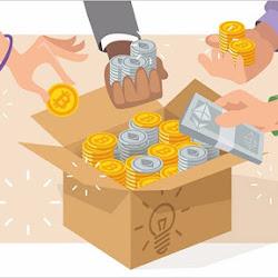 Инвестиции в воздух – самые вызывающие ICO
