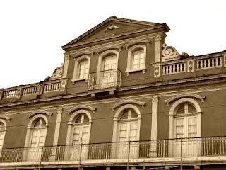 Fundação Ernesto Frederico Scheffel, Novo Hamburgo