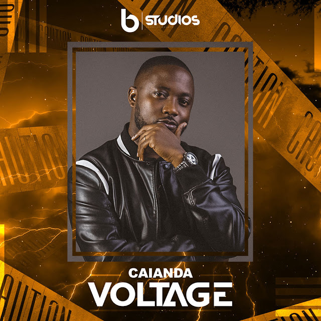 https://hearthis.at/hits-africa/caianda-voltage-afro-house/download/