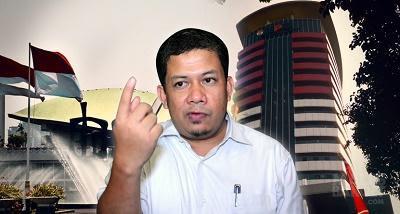 Makar Itu dengan Senjata, Bukan dengan Sorban, DPR: Pak Jokowi, Aparaturmu Makin Lucu