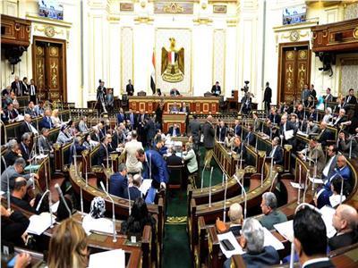 «النواب» يوافق على قرار رئيس الجمهورية بإعلان حالة الطوارئ لمدة ثلاثة أشهر