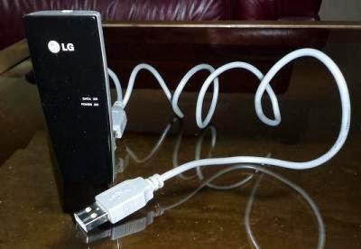 driver modem wana lg ldu 800 gratuit