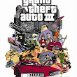 Telecharger Jeux Grand Theft Auto 3 PC Gratuit