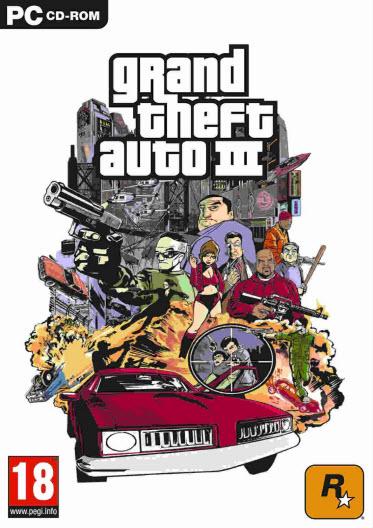 Grand Theft Auto: Vice city est un jeu d'aventure disponible sur Android, qui se déroule dans les années 80 dans une métropole nommée Vice city.