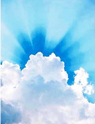 YAKINI USUL IMAN MENURUT AHLI SUNNAH WAL JAMAAH