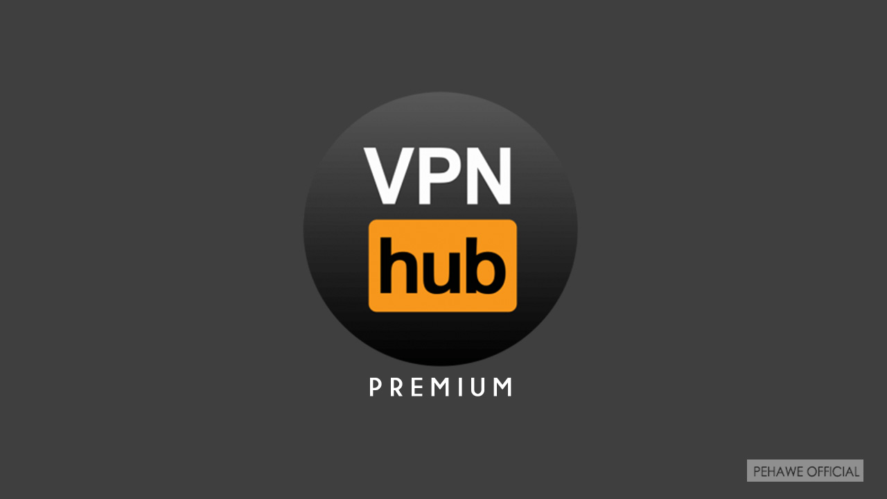 VPNhub for Android - Best VPN Premium v2.10.11 Apk