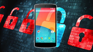 11 Proven Tips to Improve the Privacy of Your Smartphone