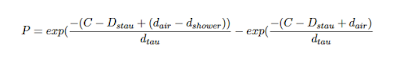 LaTeX equation template example oindree banerjee how to phd