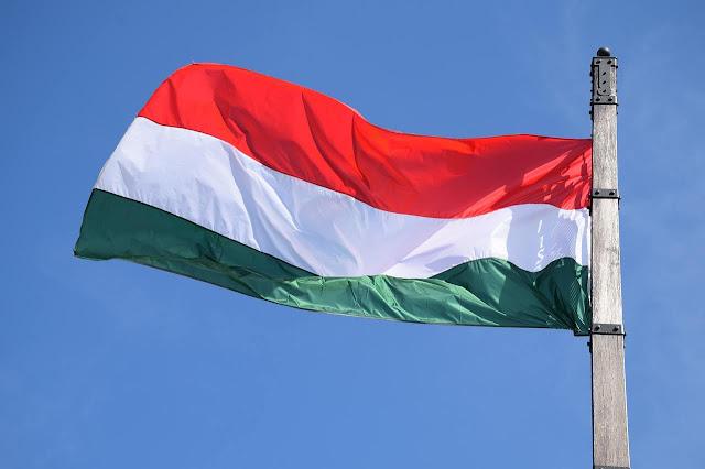 Profil & Informasi tentang Negara Hungaria [Lengkap]