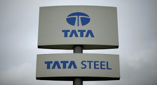 tata-steel-re-construct