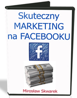 marketing-na-facebooku