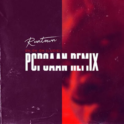 AUDIO | Runtown ft. Popcaan _ Oh Oh Oh (Lucie Remix) MP3