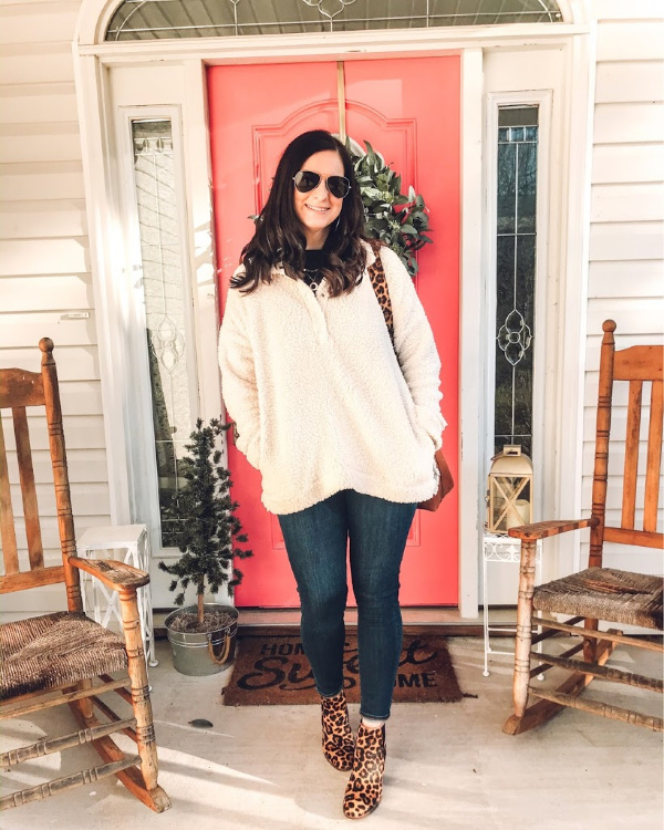 style on a budget, instagram roundup, mom style, nc blogger, north carolina blogger, what to wear for winter