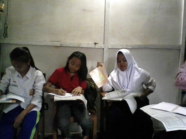 Soal PTS/UTS IPS Kelas 3 SD/MI Semester 2 Dan Kunci Jawaban