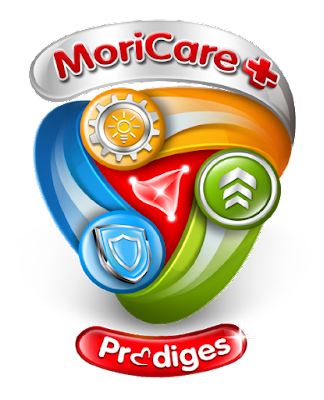 moricare prodiges