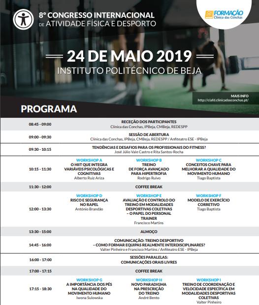 http://ciafd.clinicadasconchas.pt/