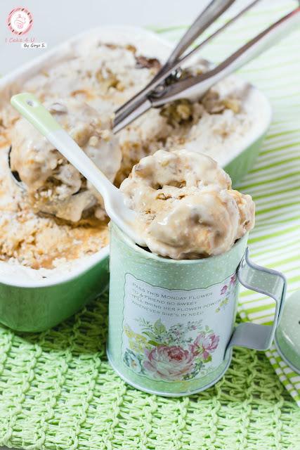 helado-de-platano