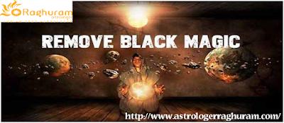 http://www.astrologerraghuram.com/services/black-magic-removal-services-in-toronto-canada