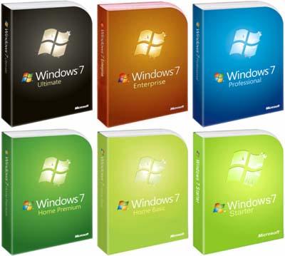 When does Windows Vista support end? - BT