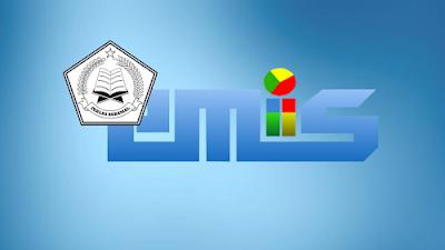 Surat Edaran Updating Data EMIS Semester Genap Tahun Pelajaran 2019-2020