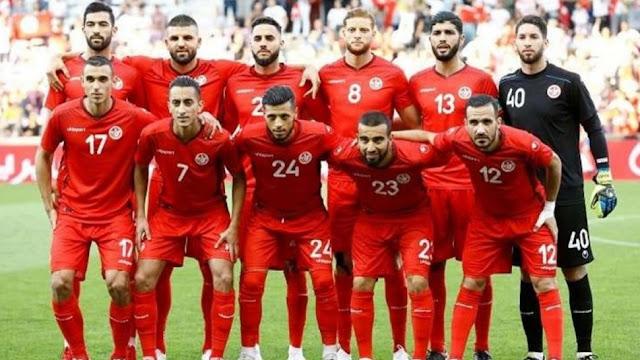 كورة لايف مباشر المنتخب التونسي