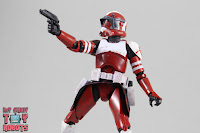 Star Wars Black Series Clone Commander Fox 20