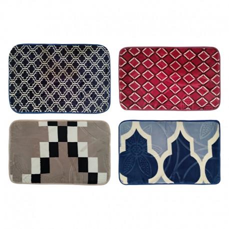keset, door mat, mat, karpet bulu, karpet rumah, keset rumah.