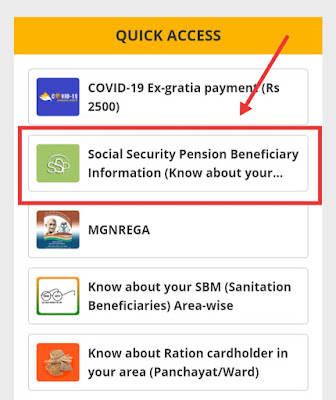 Rajssp Samajik Surksha Pension Yojana, (Rajssp.raj.nic.in) राजस्थान सामाजिक सुरक्षा पेंशन योजना, Rajasthan Social Security Pension, Rajssp Apply Online Application Form