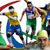 Jogos Paralímpicos no Brasil