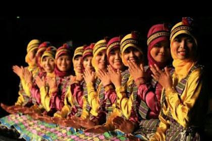Sejarah Asal Usul Suku Aceh Serta Adat Kebudayaan Aceh