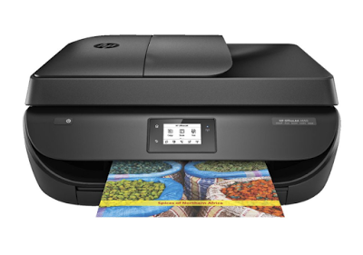 HP Officejet 4650 Driver Download and Setup