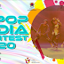 Stay tuned @02:00pm on 31st July for Delhi Regional Round K-Pop India Contest 2020