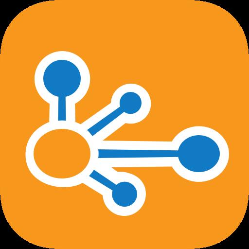 تحميل وتنزيل تطبيق TripIt 10.1.0 APK للاندرويد
