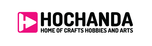 Add to Calendar: HOCHANDA 3 Aug, 4pm London Time