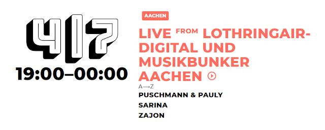 04.07 - UWS NRW - Aachen