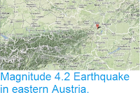 https://sciencythoughts.blogspot.com/2013/10/magnitude-42-earthquake-in-eastern.html