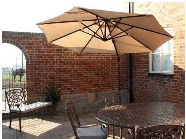 junior-roma-3m-dia-cantilever-parasol